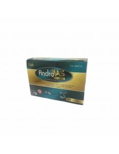 Andromas Premium 30 Sobres
