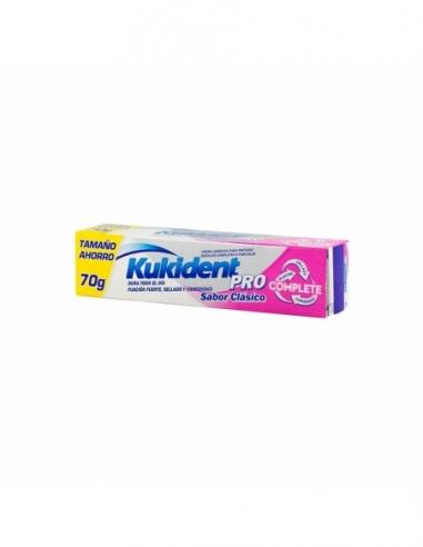 Adhesivo-dental-sabor-menta
