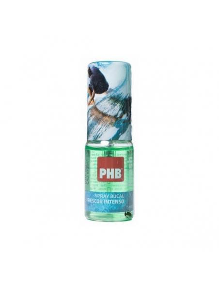 PHB Spray Bucal Fresh 15ml