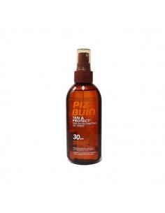 Piz Buin Aceite en Spray Acelerador del bronceado SPF15 150ml