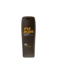 Piz Buin Allergy SPF15 Proteccion Media Loción 200ml
