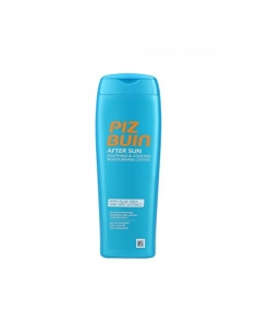 Piz Buin Calmante After Sun 200ml