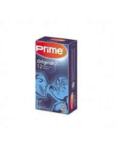 Prime Preservativos 12uds