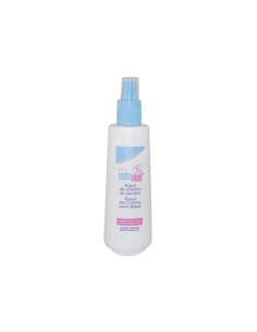 Sebamed Baby Agua Colonia 250ml