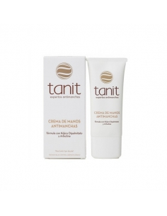 Tanit Despigmentante Manos 50ml