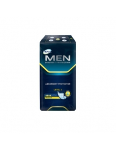 Tena For Men Level 2 20uds