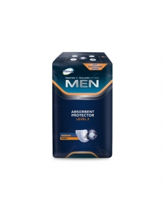 Tena For Men Level 3 16uds