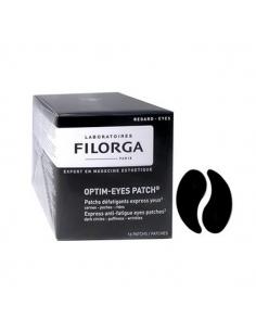 Filorga Optim-Eyes Patch 16uds