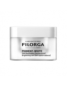 Filorga Pigment-White 50ml
