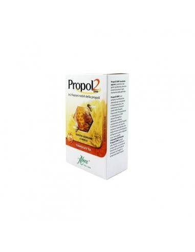 Aboca Propol 2 Emf Tabletas 30uds