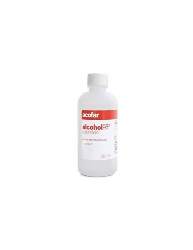 Acofar Alcohol 96 250ml
