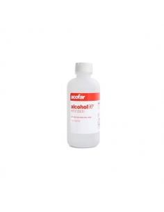 Acofar Alcohol 96 1000ml
