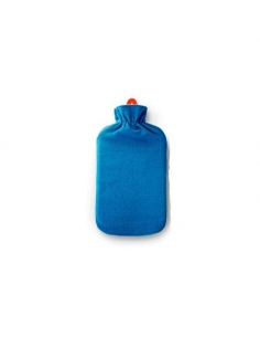 Acofar Bolsa Agua Forrada 3L