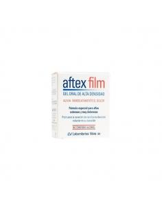 Aftex Film Gel Oral 10ml