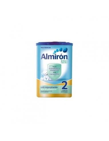 Almiron 2 Ar 800gr