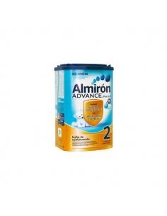 Almiron Advance 2 800gr