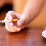 Cómo afecta el tabaco