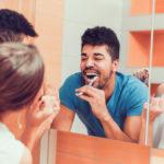 mantener una buena higiene bucal