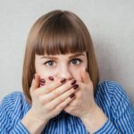 síndrome de boca seca